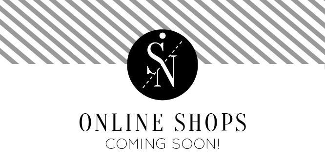 Banner online Shops coming soon